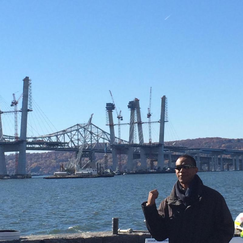 Bridge_trip_1